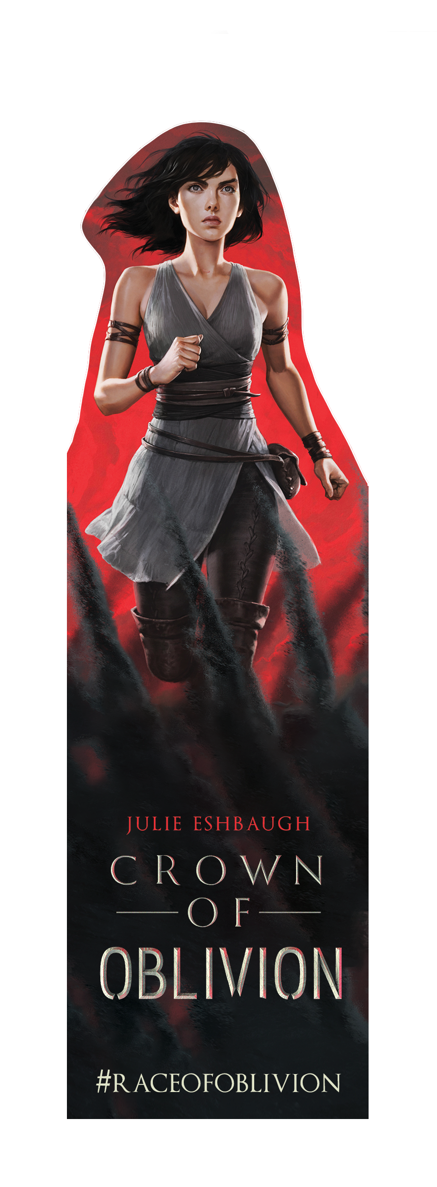 Astrid-Cut-Out-Transparent-Background.png