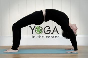 yoga-studio-mill-creek-yoga-in-the-center.jpg