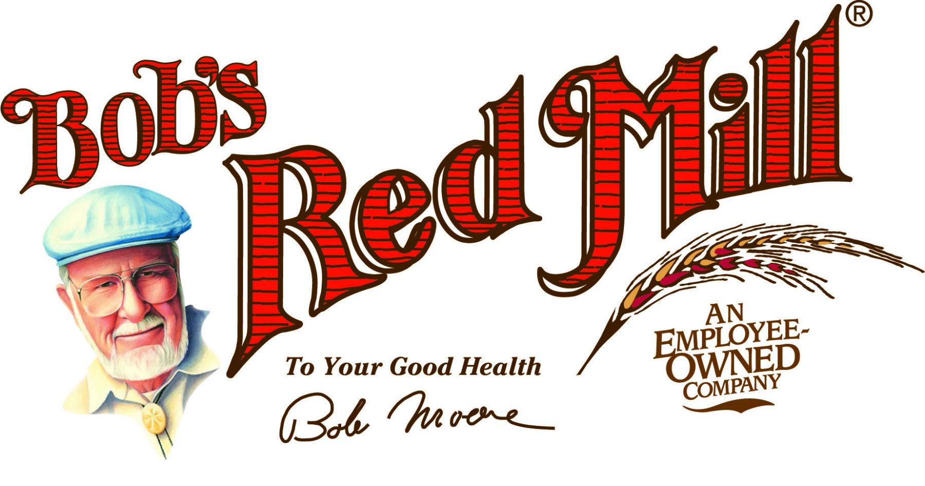 Bobs_Red_Mill-Logo.jpg