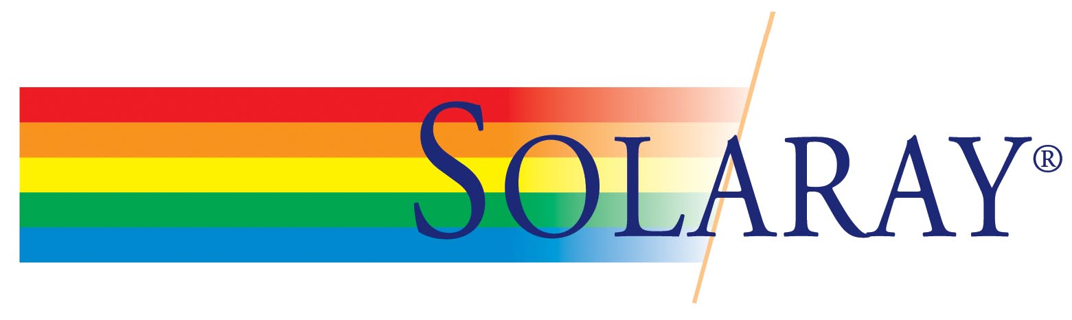solaray_logo_2.jpg