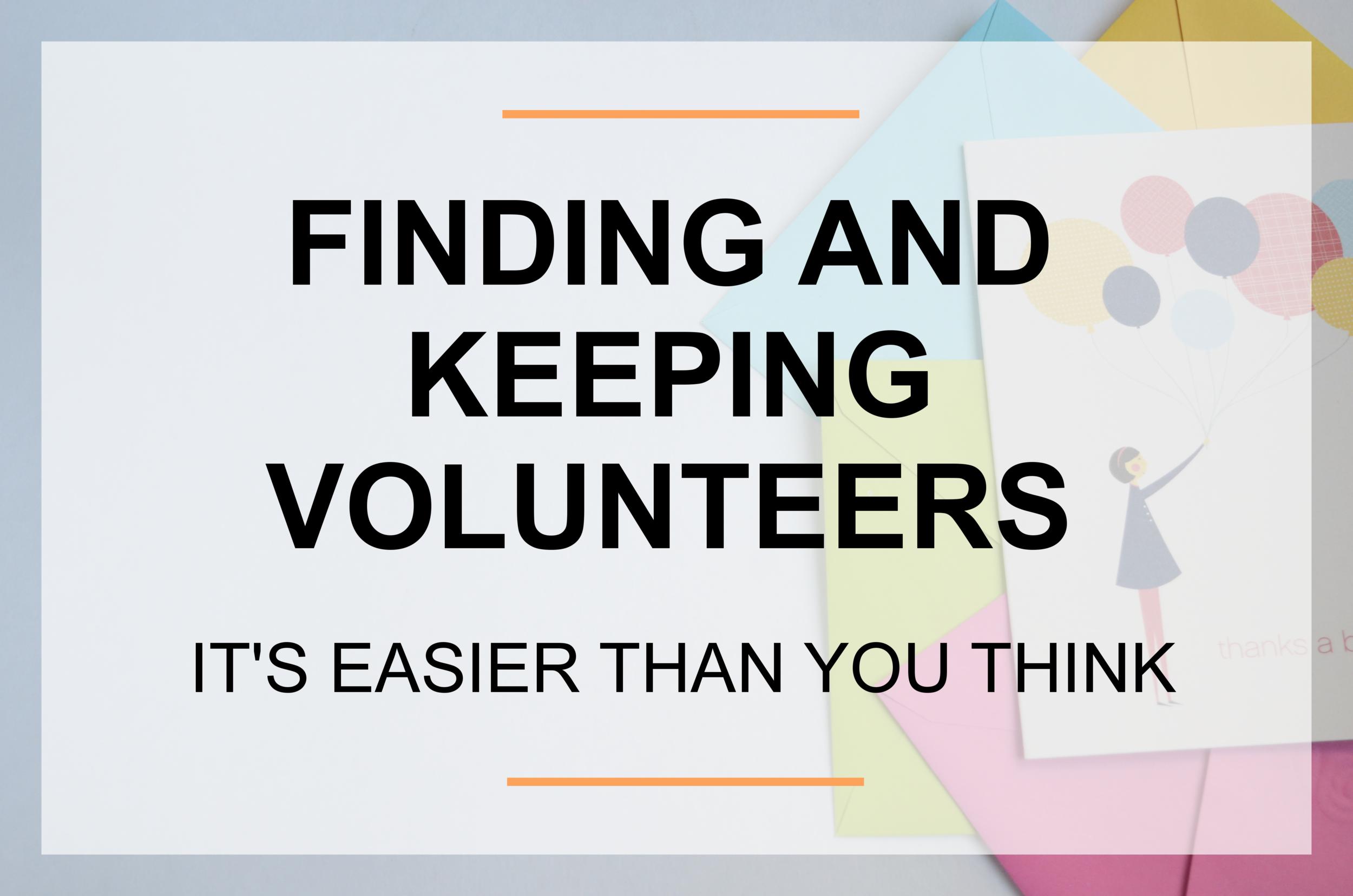 TT Keeping Volunteers.png