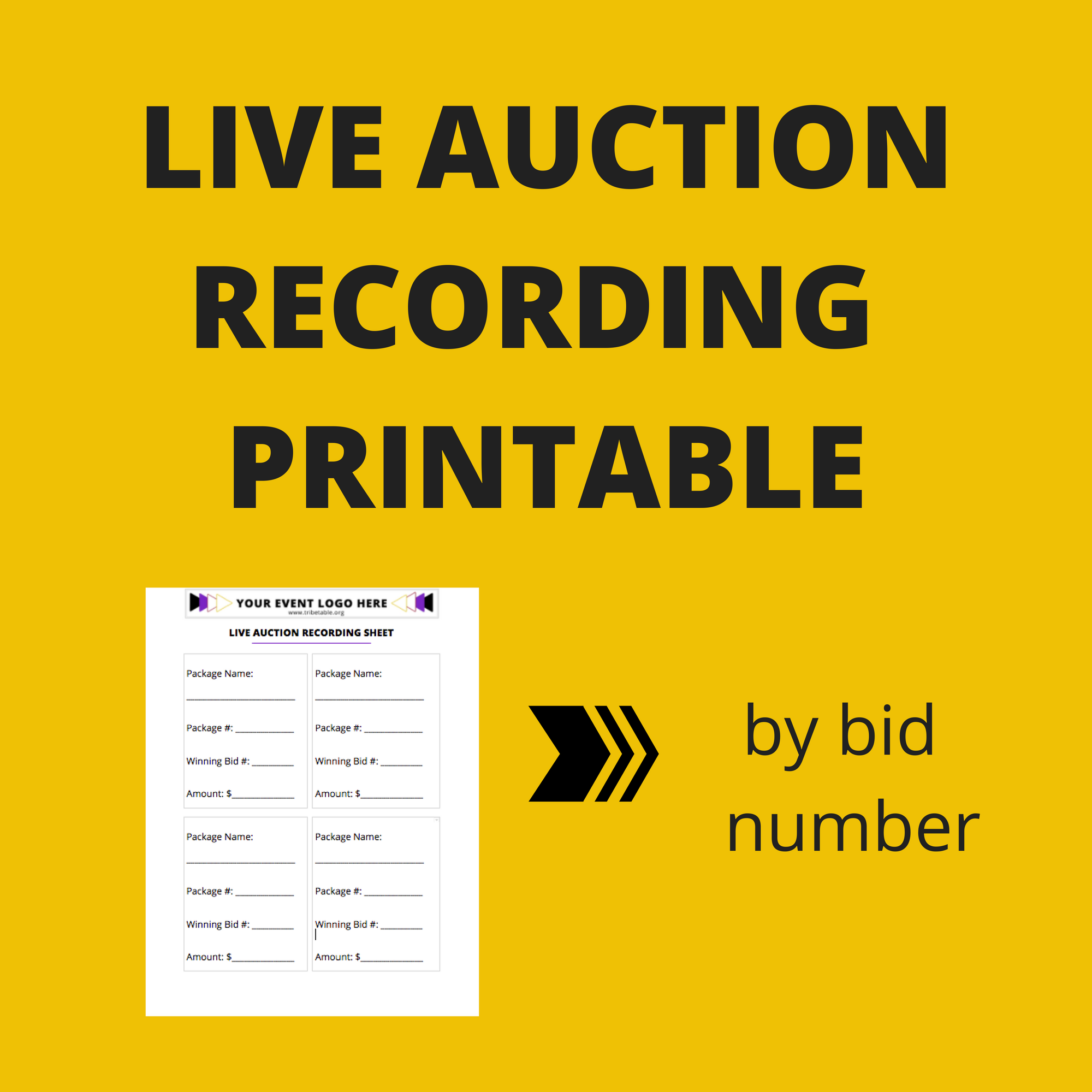 Live auction bid sheet printable (1).png