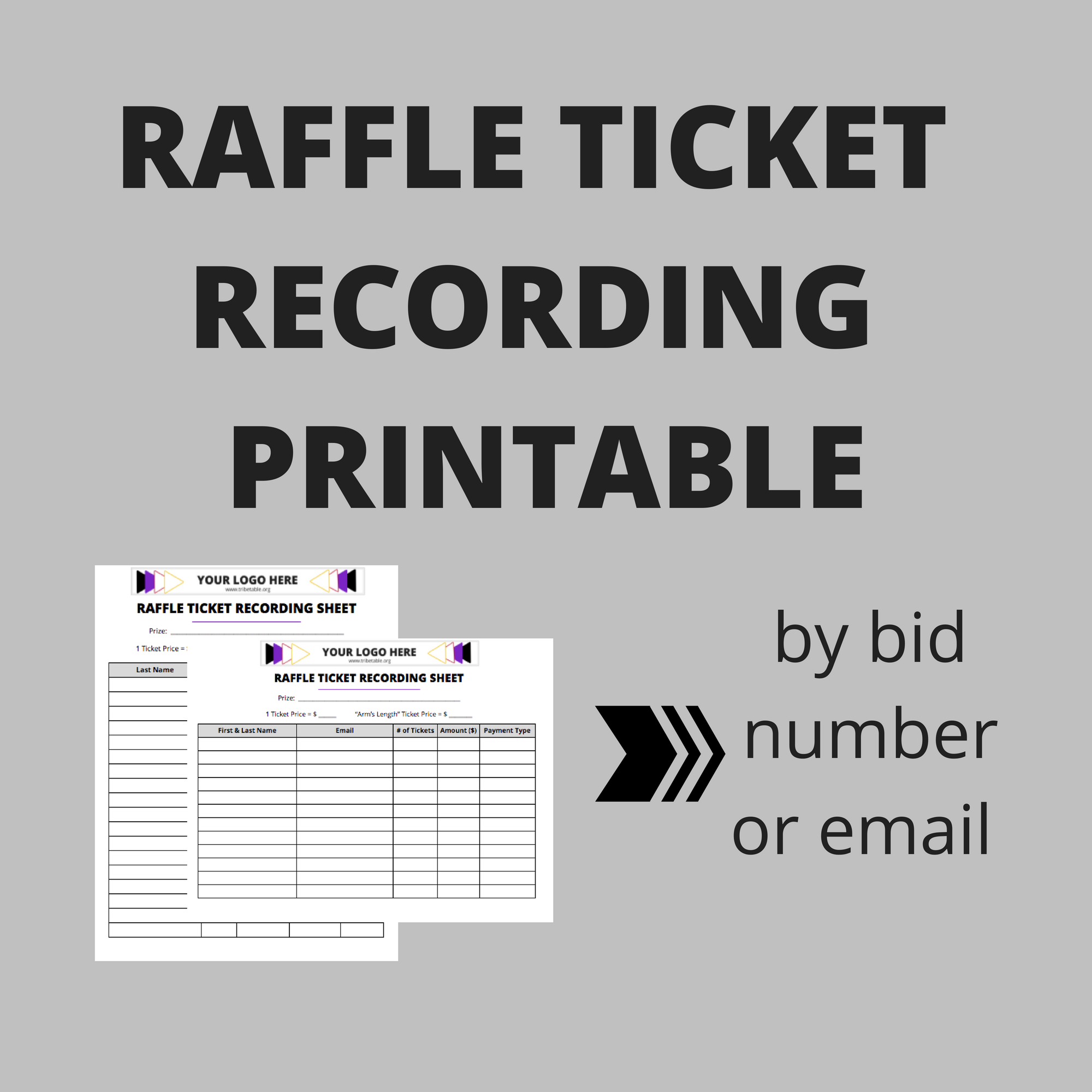 raffle tracking sheet printable.png