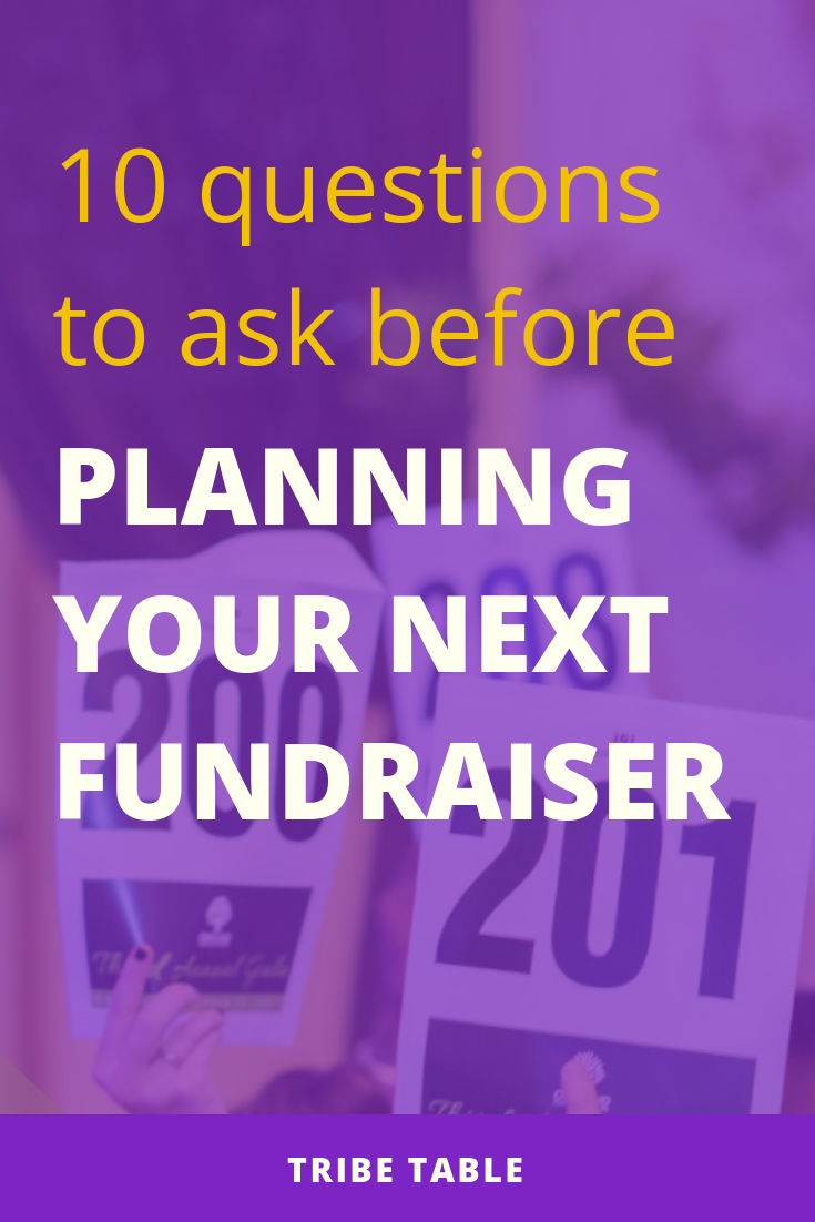 10 questions to ask before planning your next fundraiser (1).png