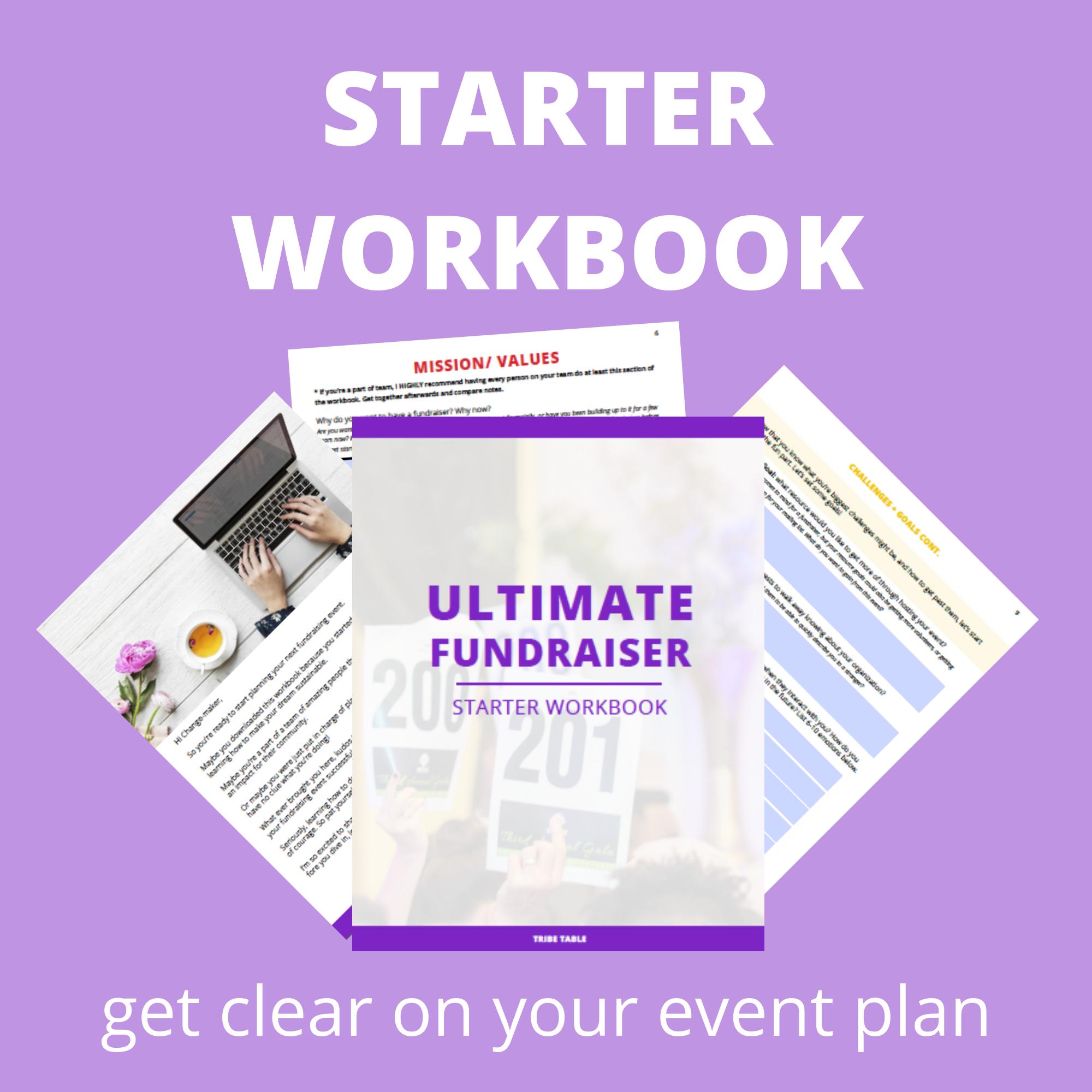 fundraising starter workbook.png