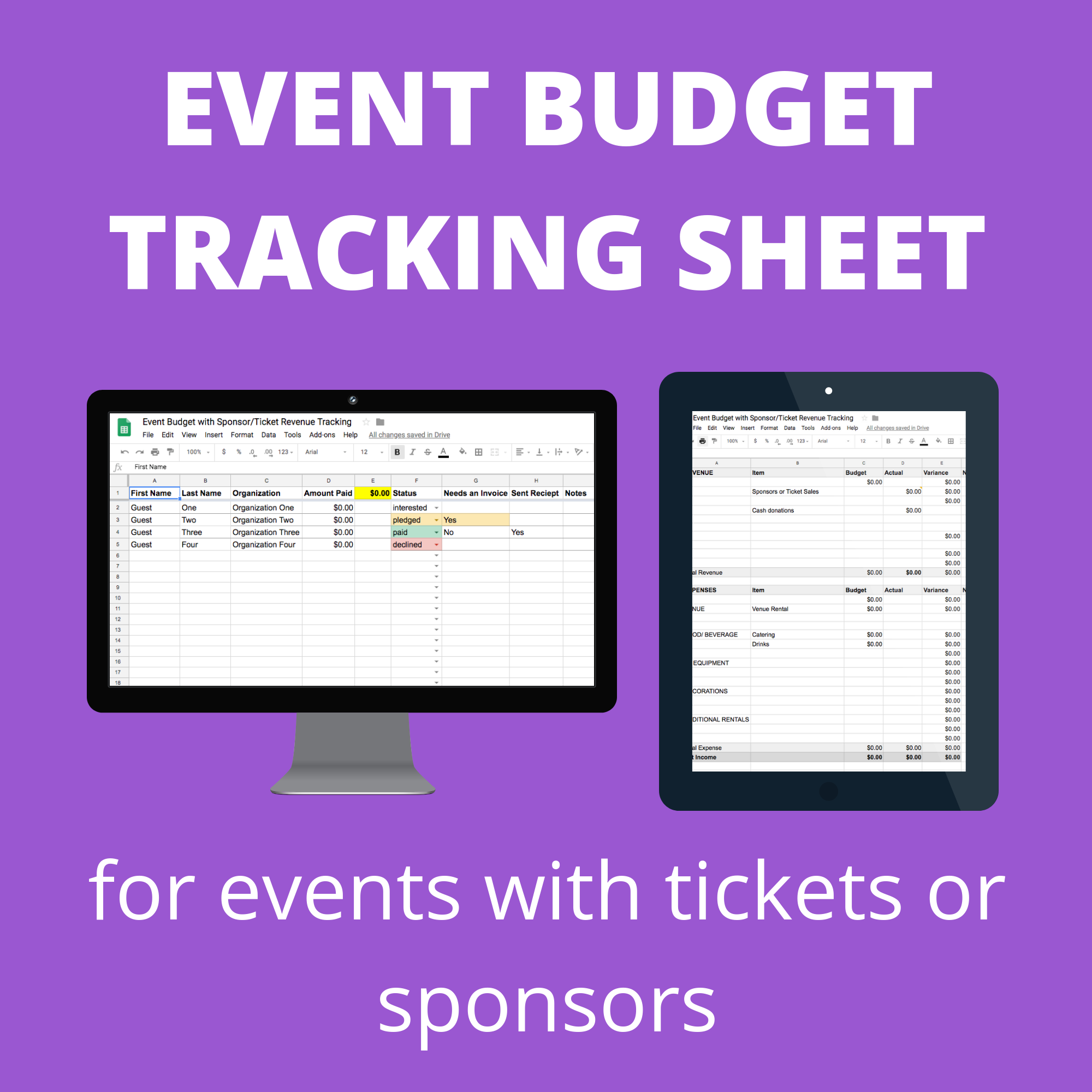 event budget tracking sheet.png
