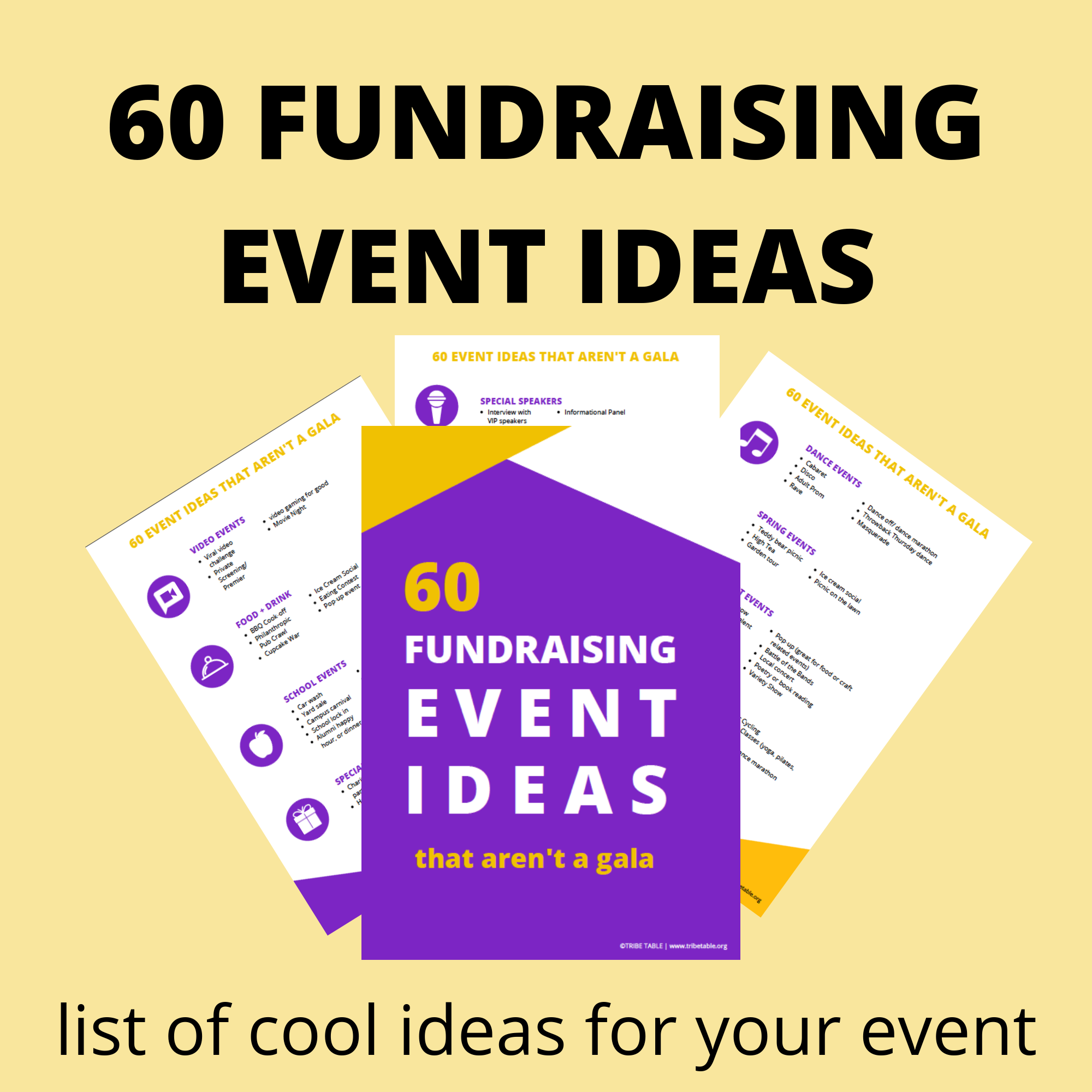 60 fundraising event ideas.png