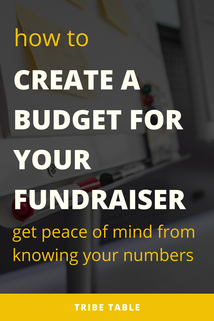 how to create a budget for your fundraiser.png