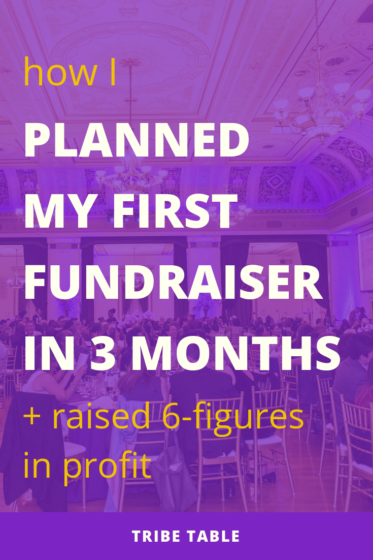 how I planned my first fundraiser in 3 months.png