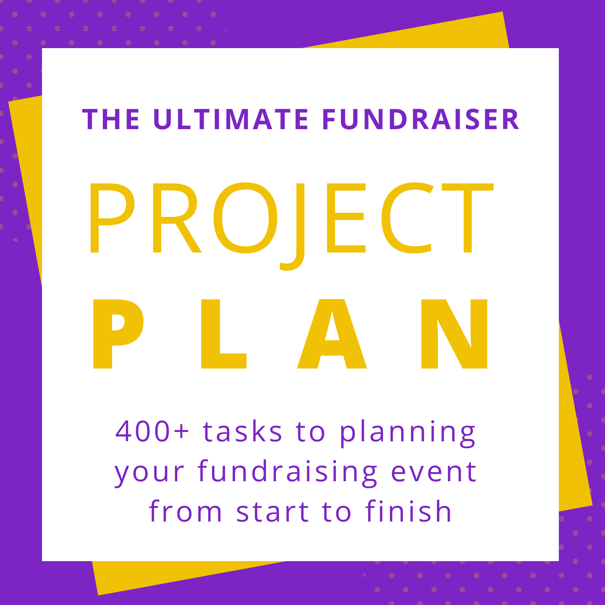 Ultimate Fundraiser Project Plan (4).png