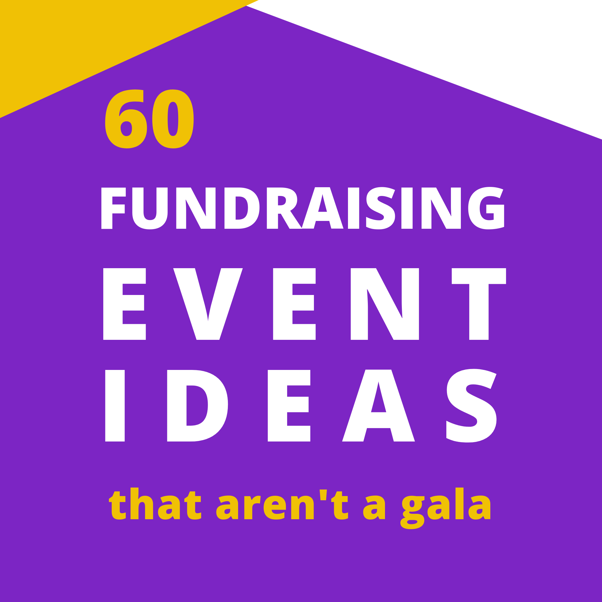 60 fundraising event ideas graphic (2).png