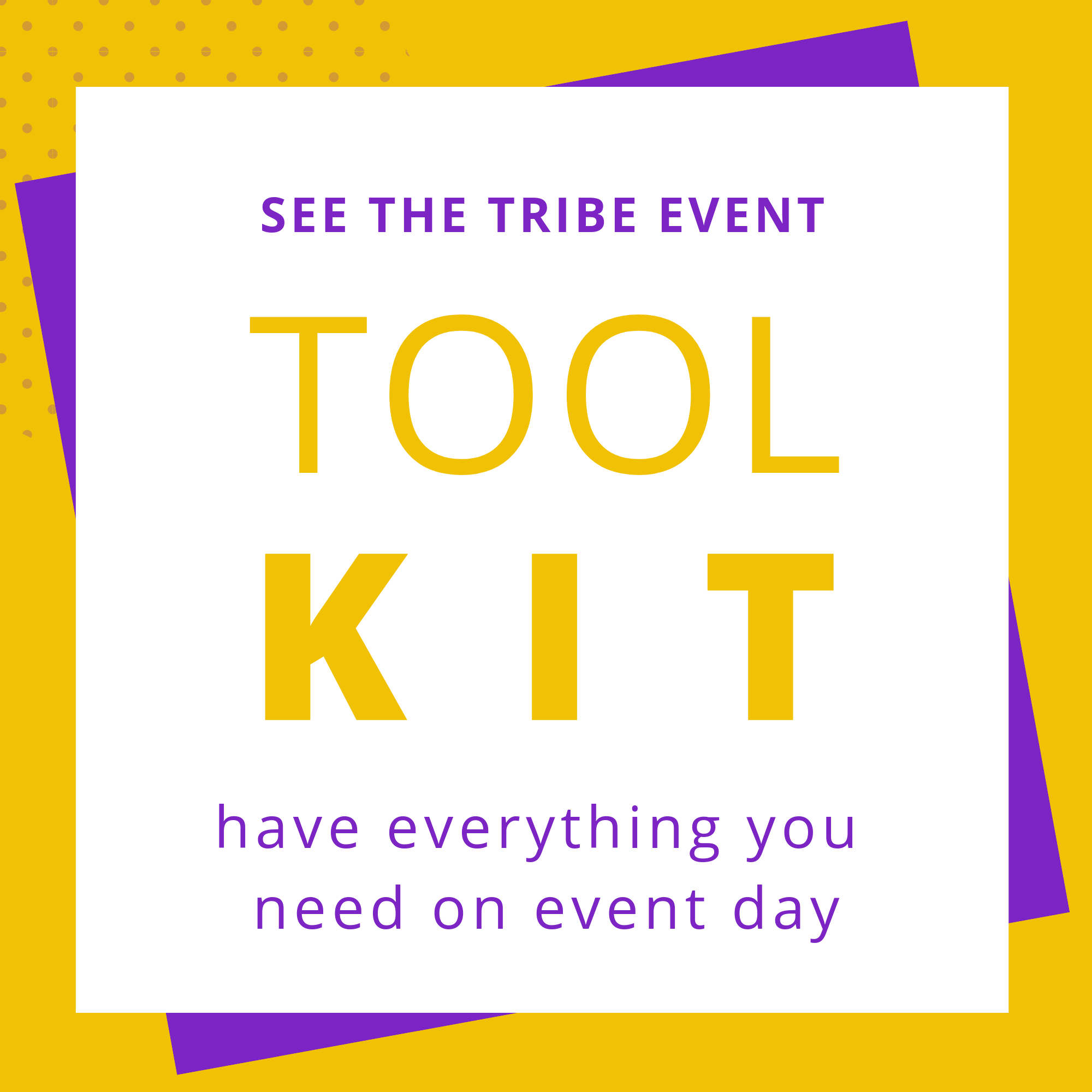 Event Tool kit graphic (1).png