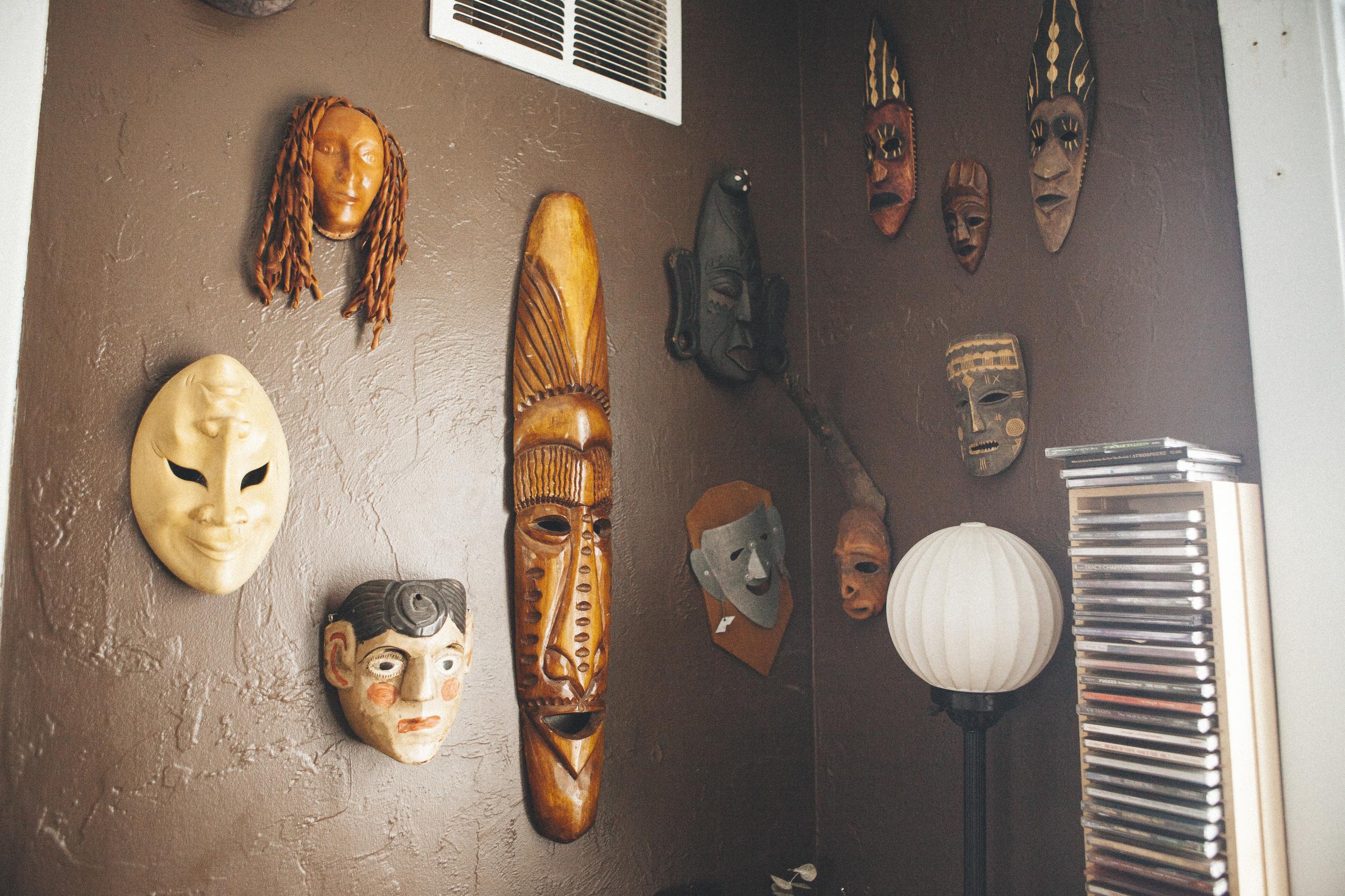 Masks017.JPG