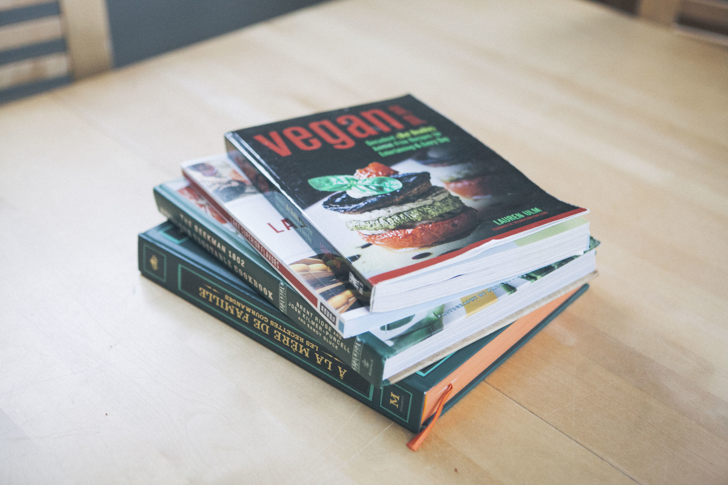 CookBooks001 - YES.JPG