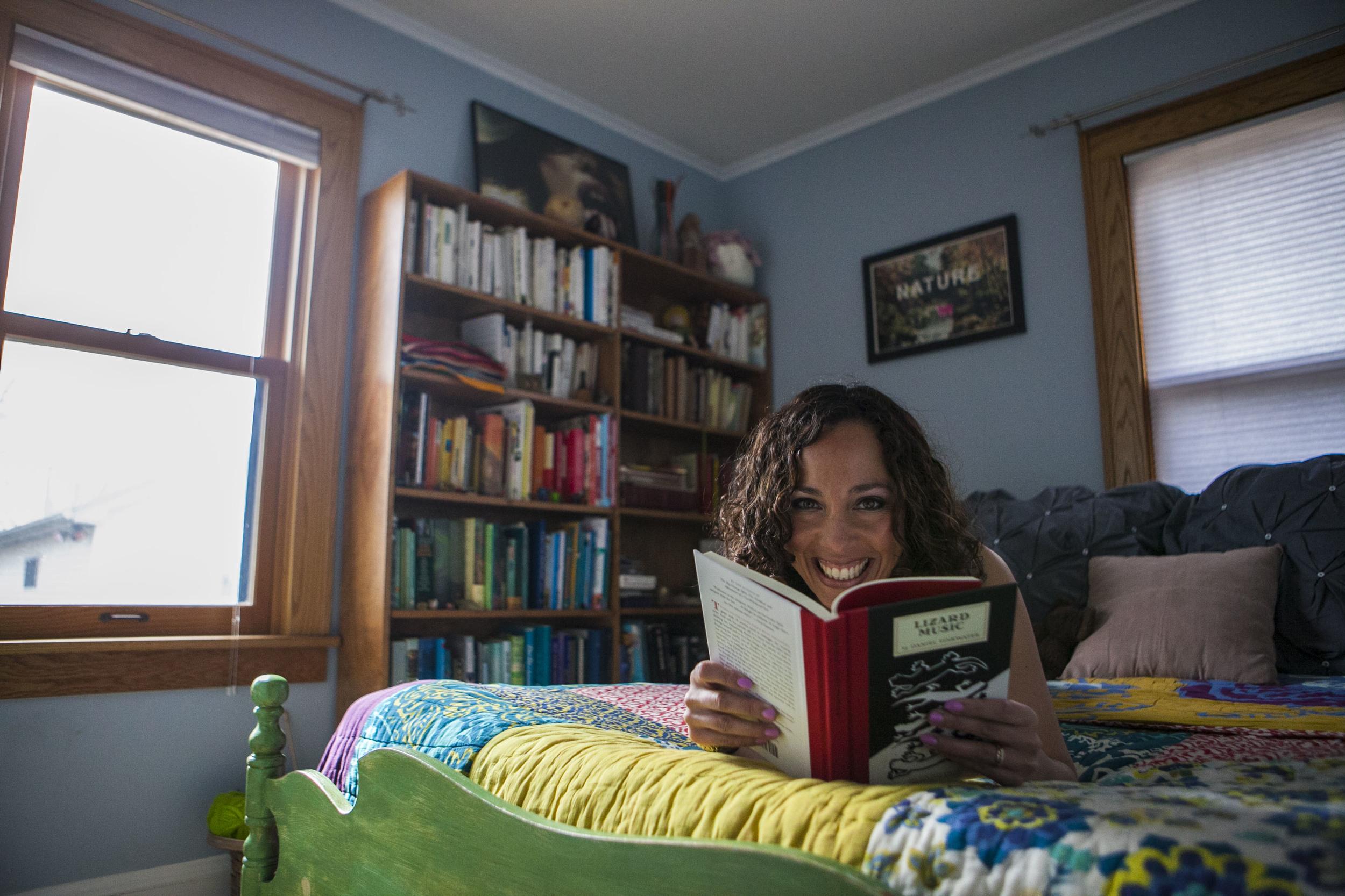 Sarah_bedroom012 - YES.JPG
