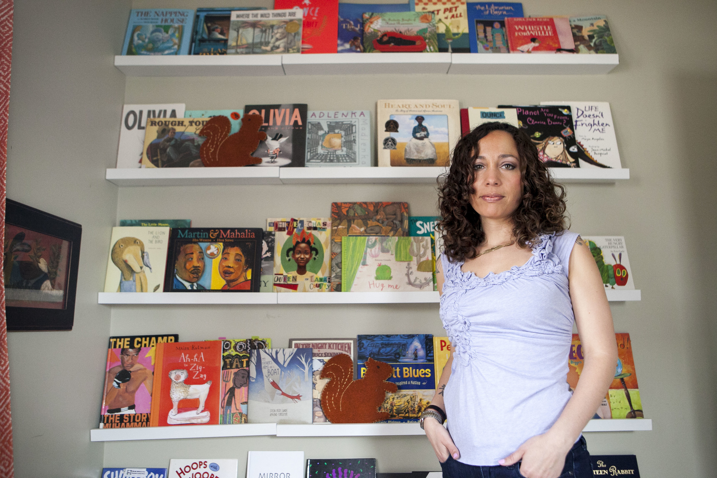 Sarah_bookroom014 - YES.JPG