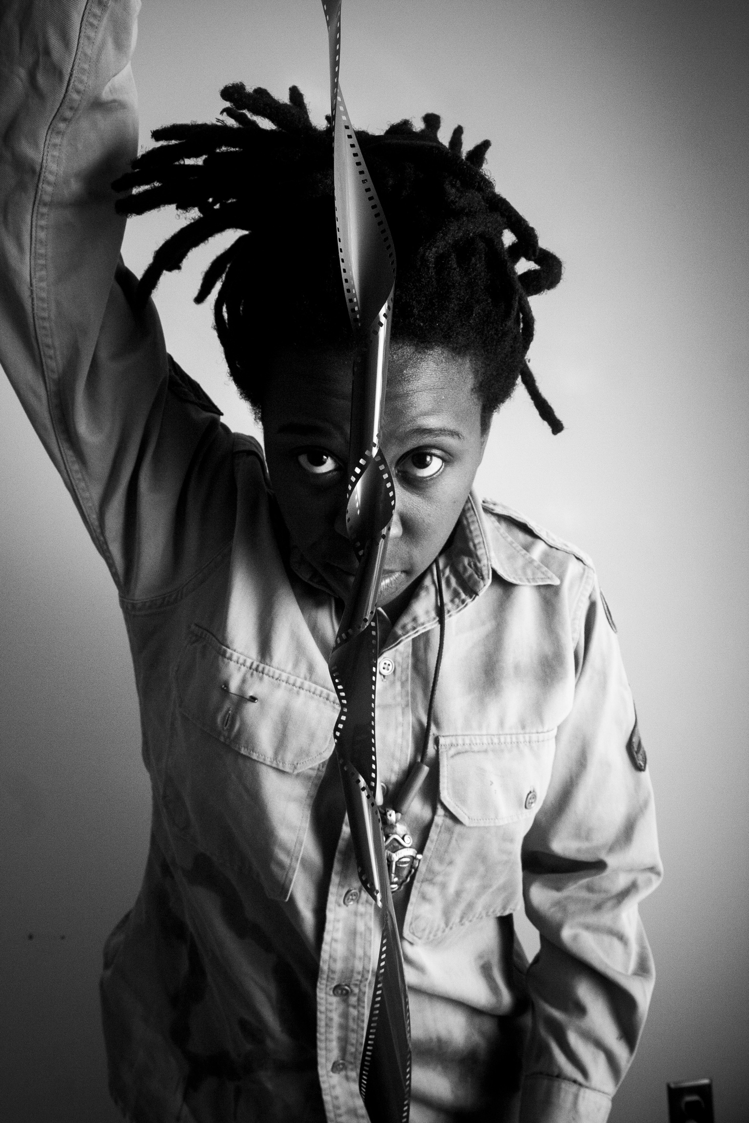 PHOTO: NANCY MUSINGUZI