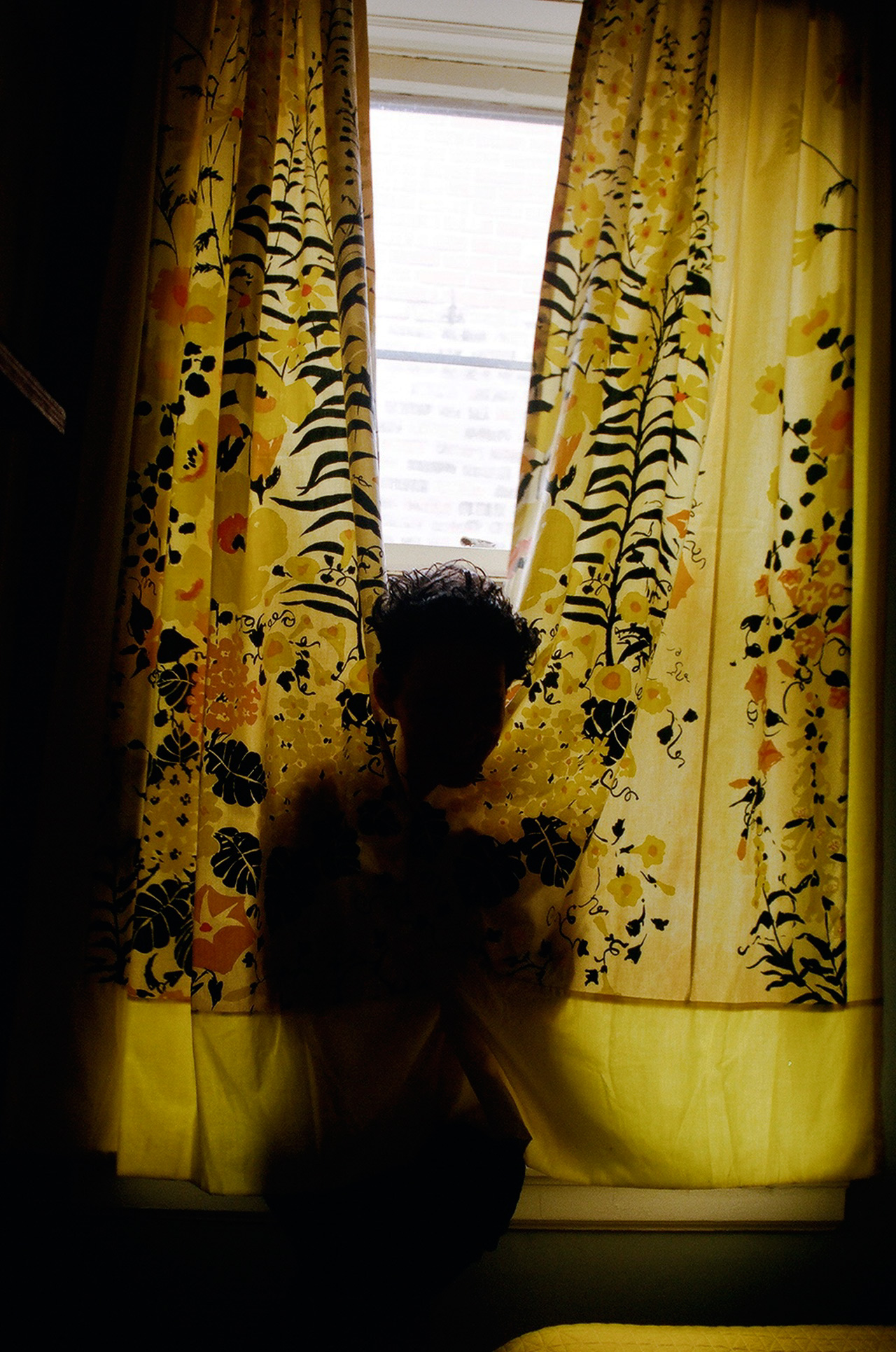 H(OM)E_Irina&TheDacha24w.jpg