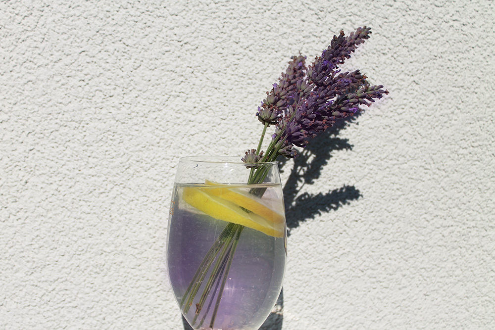 Lavender-Iced-Tea-Recipe-2.jpg