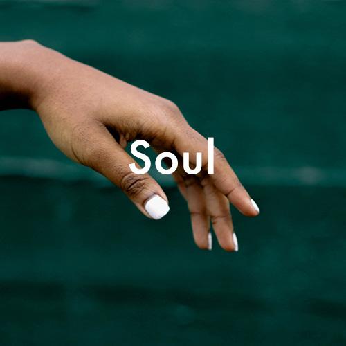 BGIO_HomePage_Soul.jpg