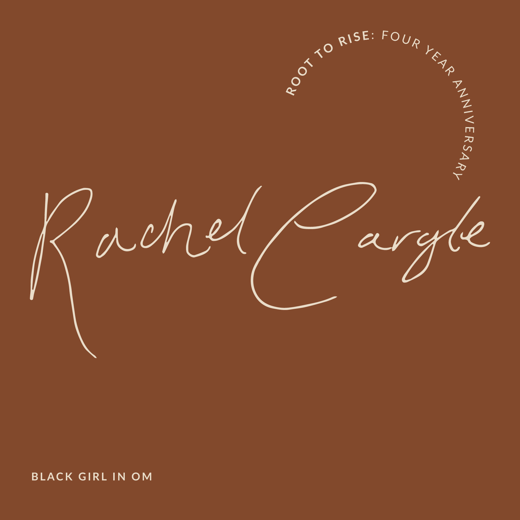 Rachel Cargle Root to Rise Name.jpg