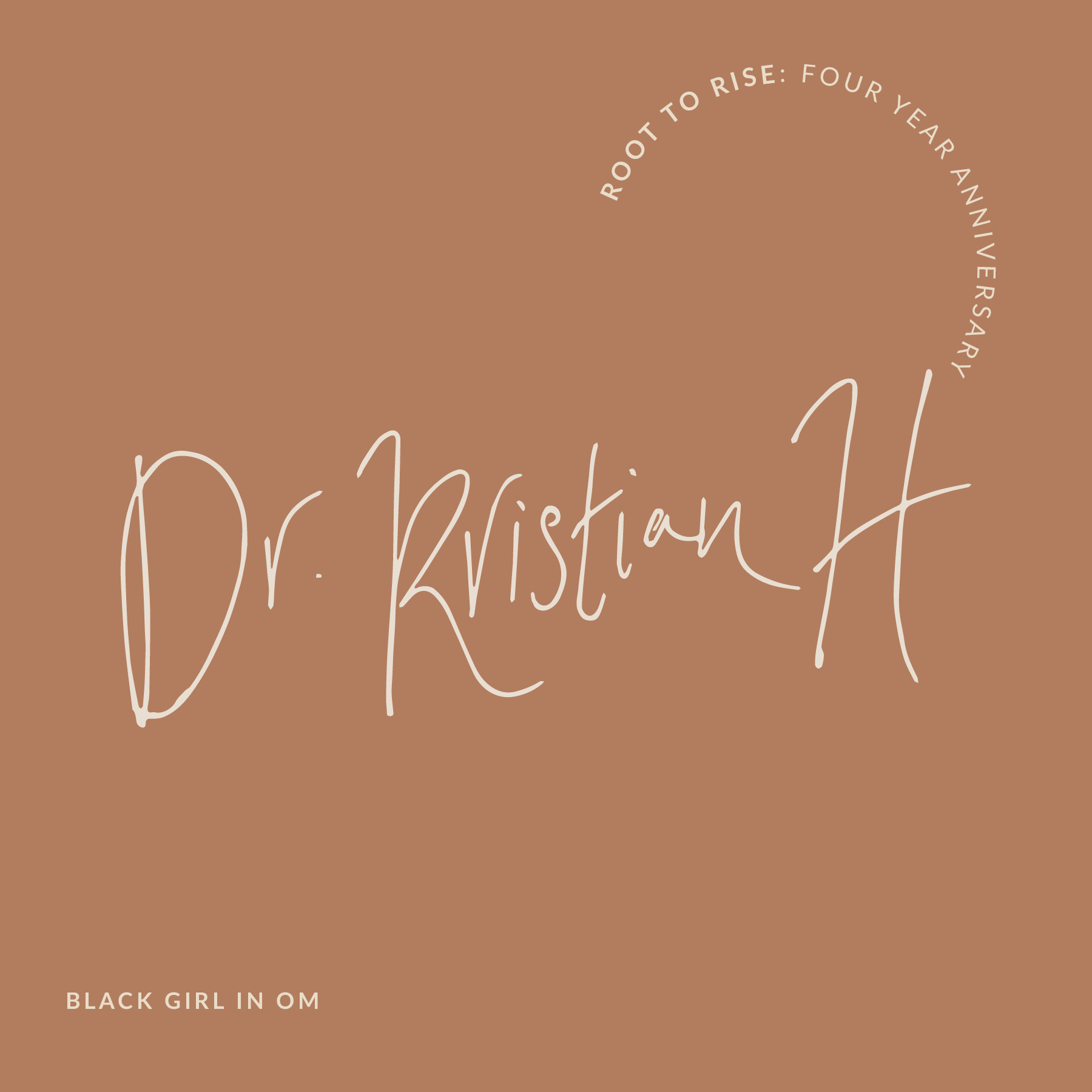 Dr Kristian H Root to Rise Name.jpg