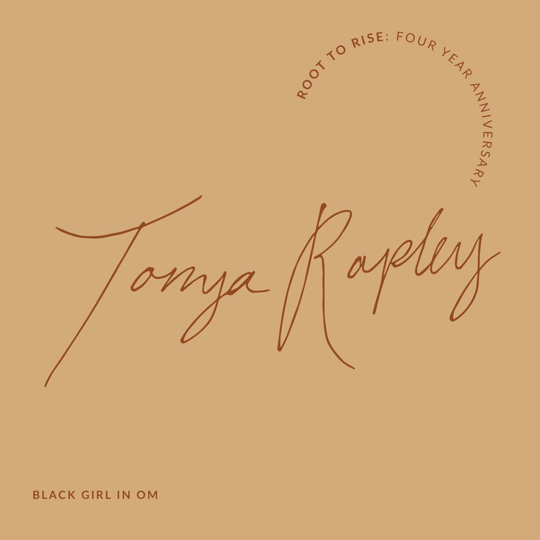 Tonya Rapley Root to Rise Name.jpg