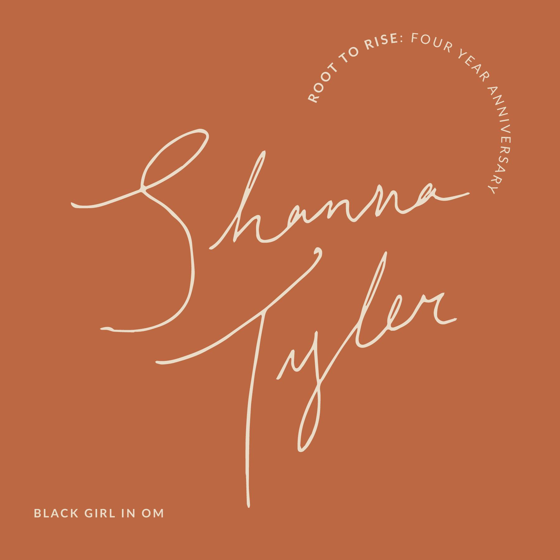 Shanna Tyler.jpg