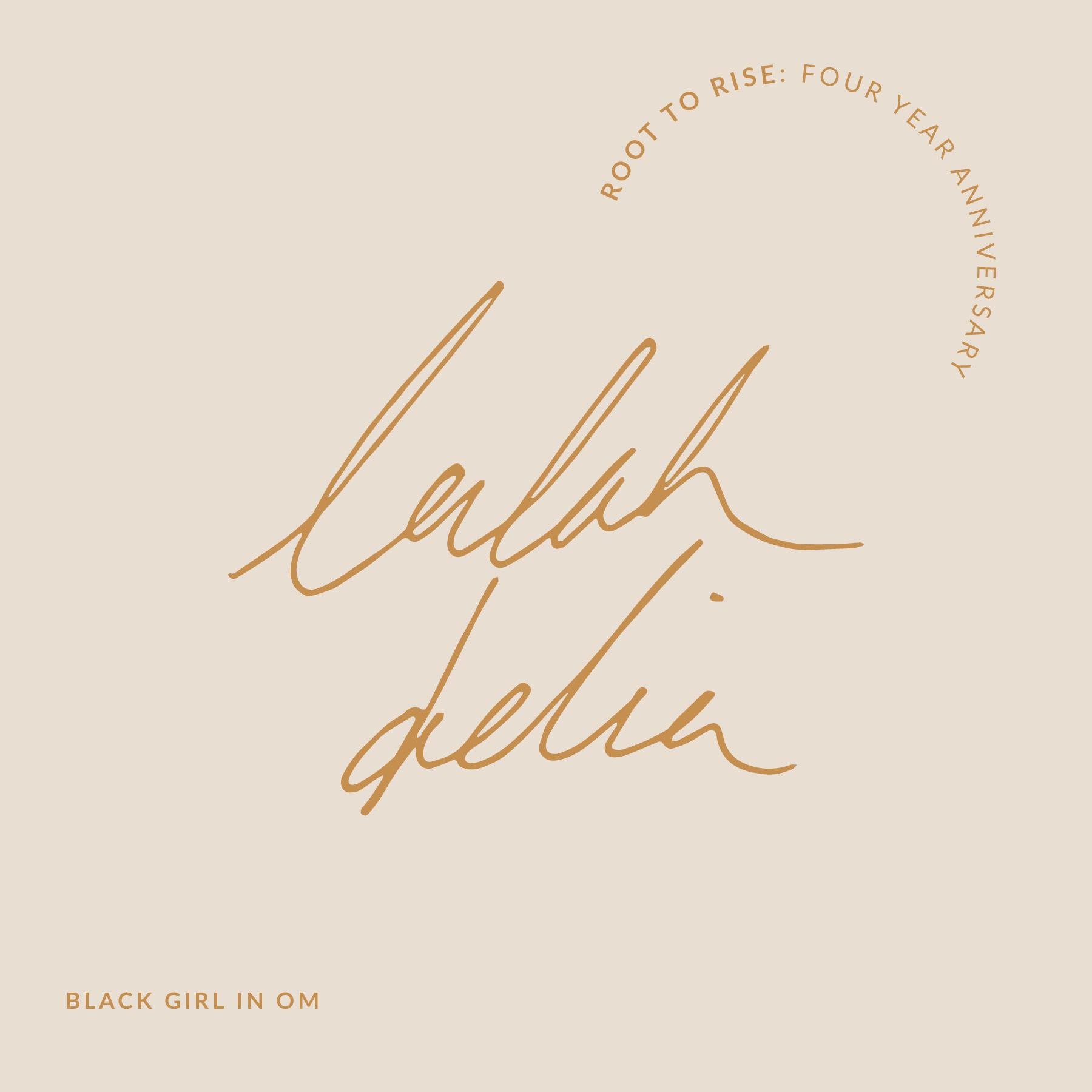 Lalah Delia Root to Rise Name.jpg