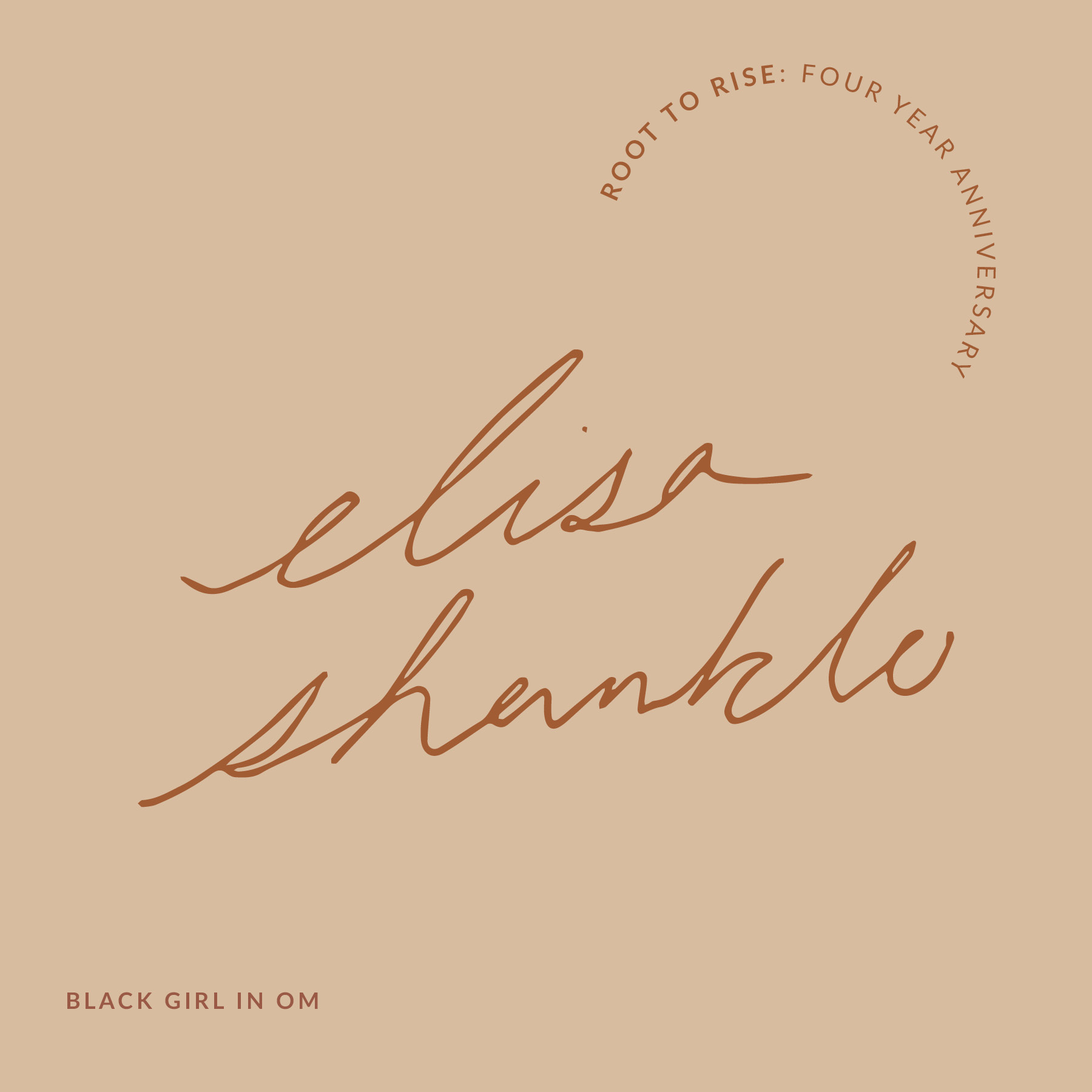 Elisa Shankle Root to Rise Name.jpg