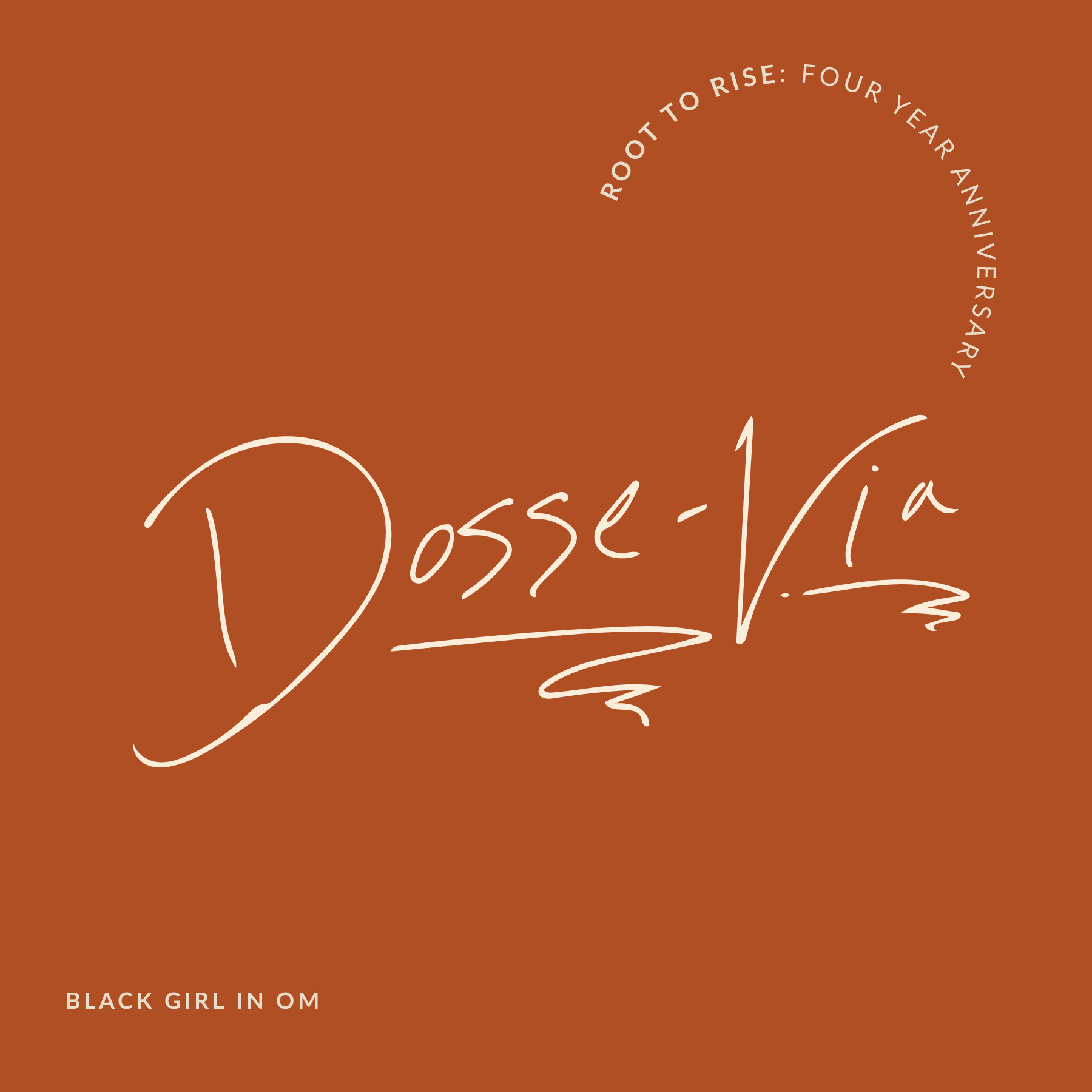 Dosse-Via Root to Rise Name.jpg