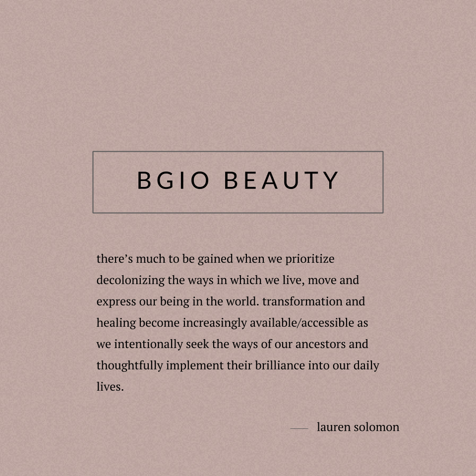 Copy of bgio beauty template-2.png