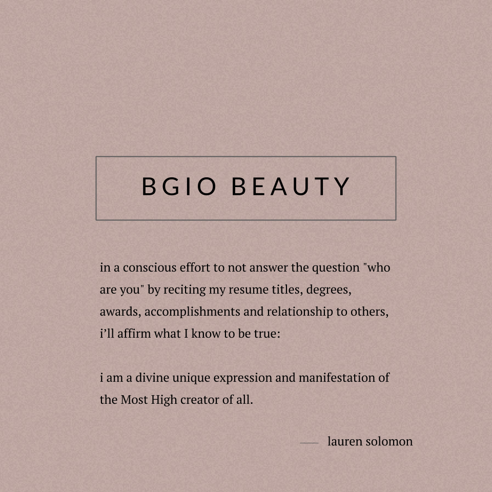 Copy of bgio beauty template.png