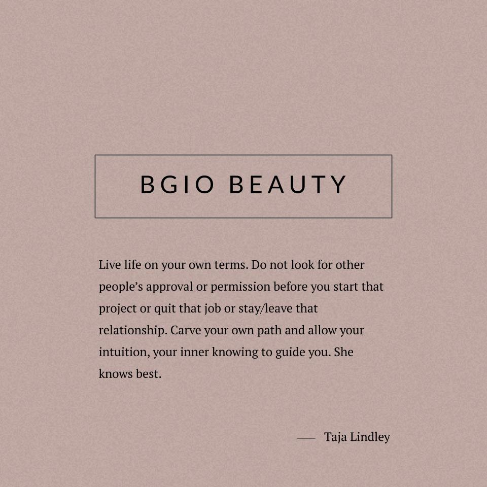 BGIO Beauty April_ Taja Lindley .jpg