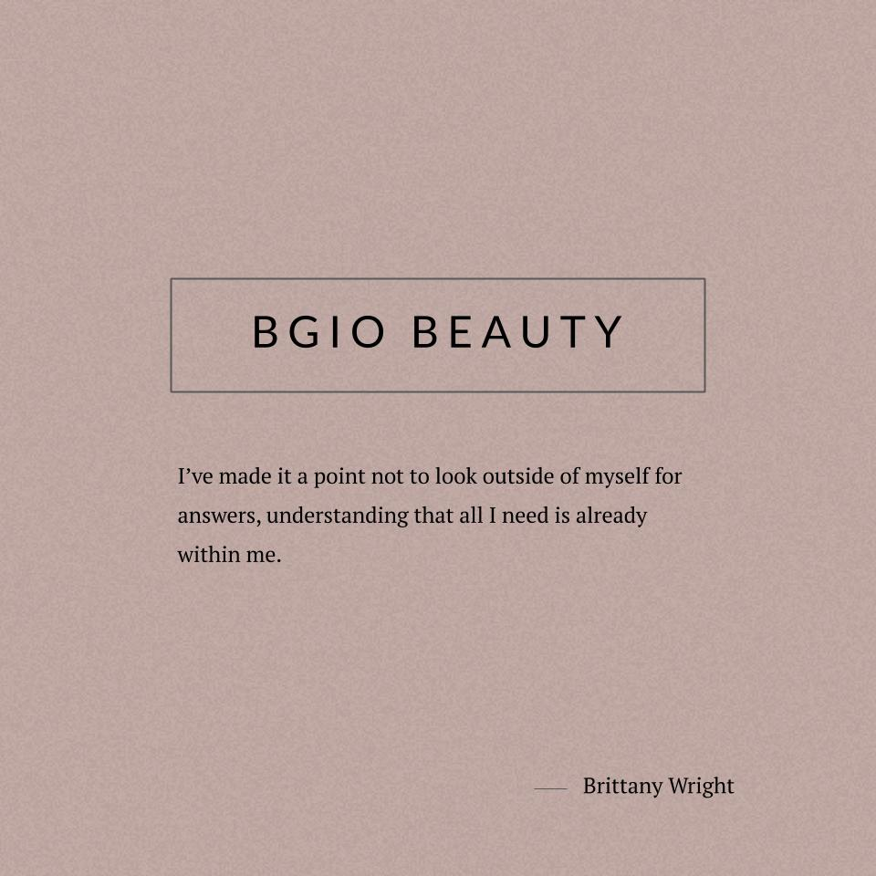 BGIO Beauty Feature_ Brittany Wright.jpg