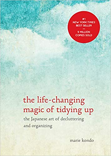 the life-changing magic of tidying up.jpg