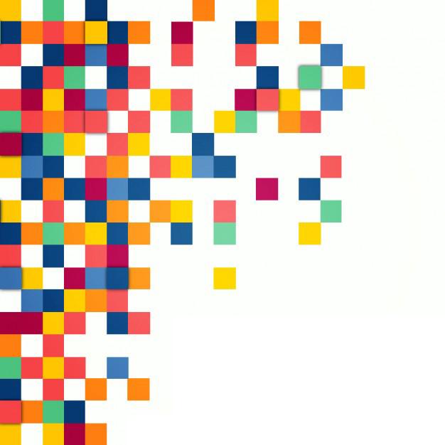 colorful-pixels-background_23-2147507414.jpg