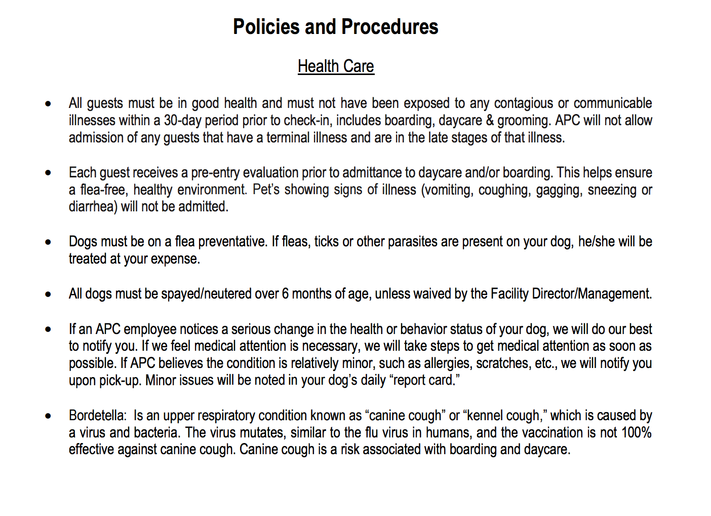 Policies 1.png
