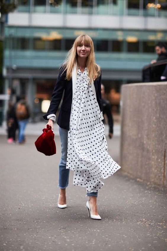 london-fashion-week-street-style-spring-2018.png