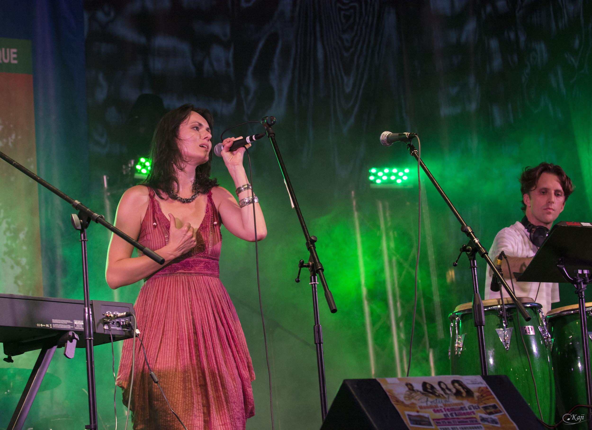 Olya@WorldMusicFest(Cananda)_July 2014.jpg