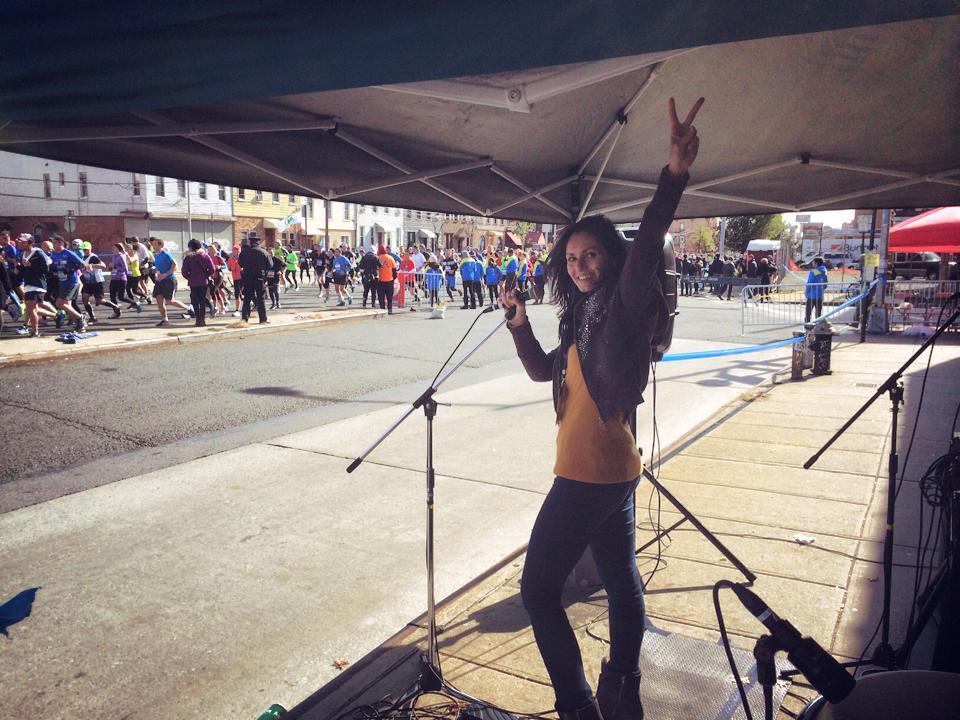 TCS NYC Marathon 2014_Pulaski Bridge_OLYA3.jpg
