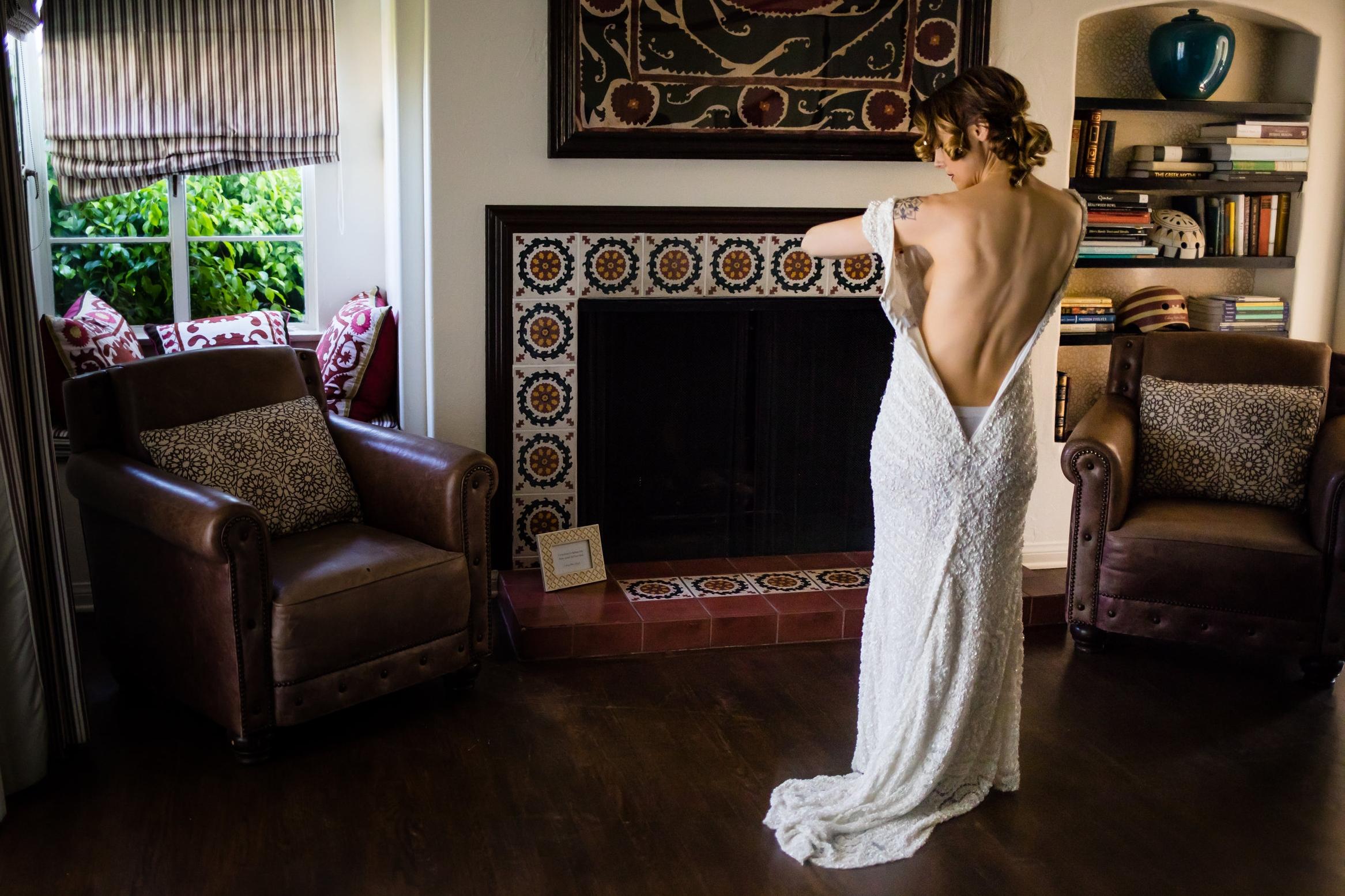 palm springs destination wedding_ colony palms hotel wedding_31.jpg