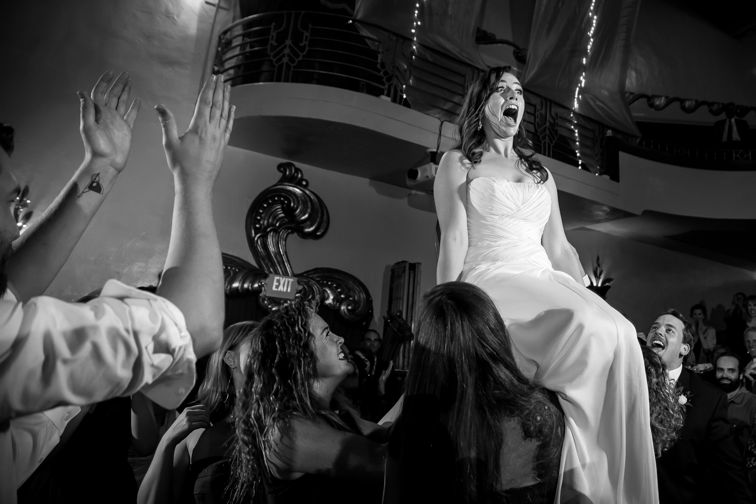 los angeles wedding photographer_448.jpg