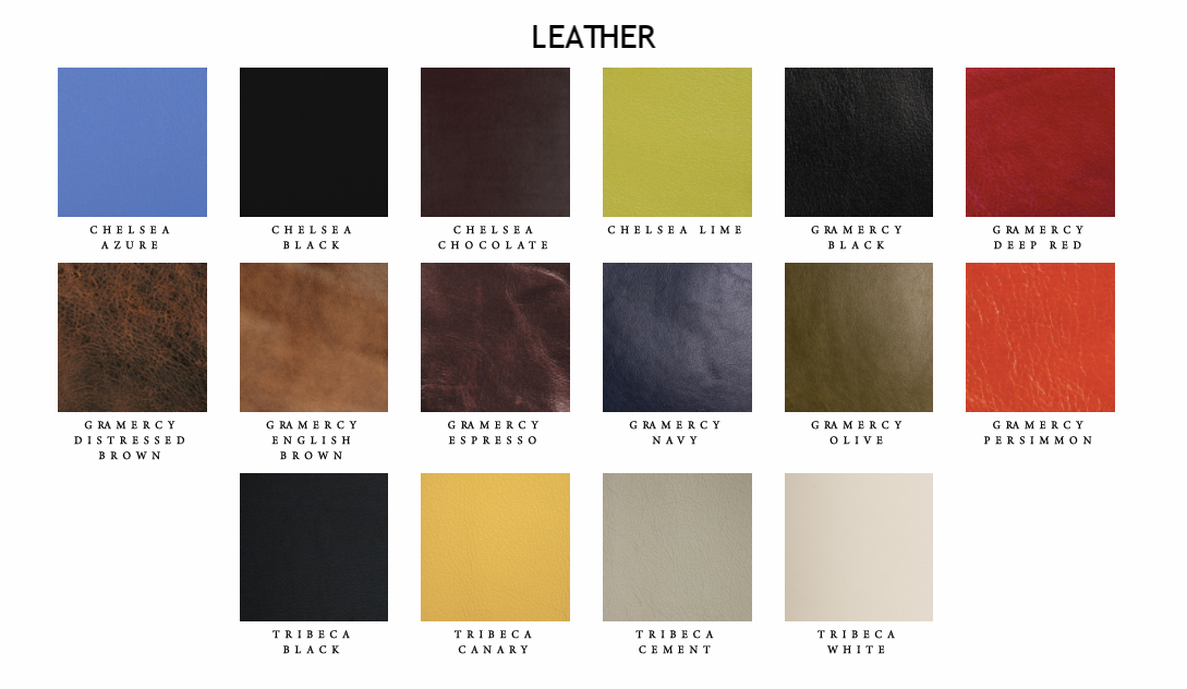 3 Leather.png