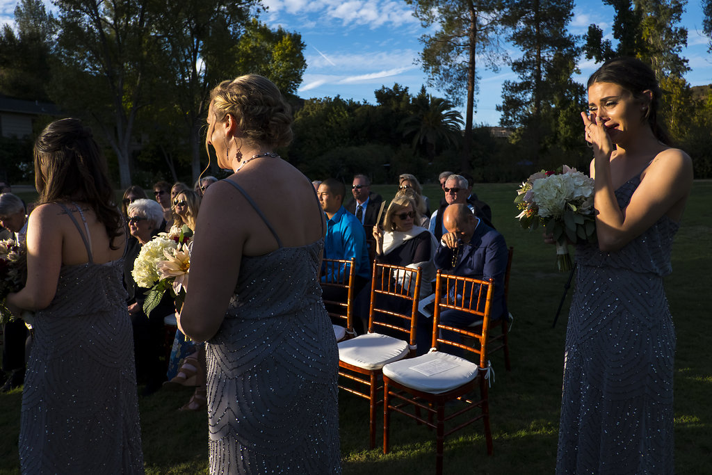 los angeles wedding photographer_562.JPG