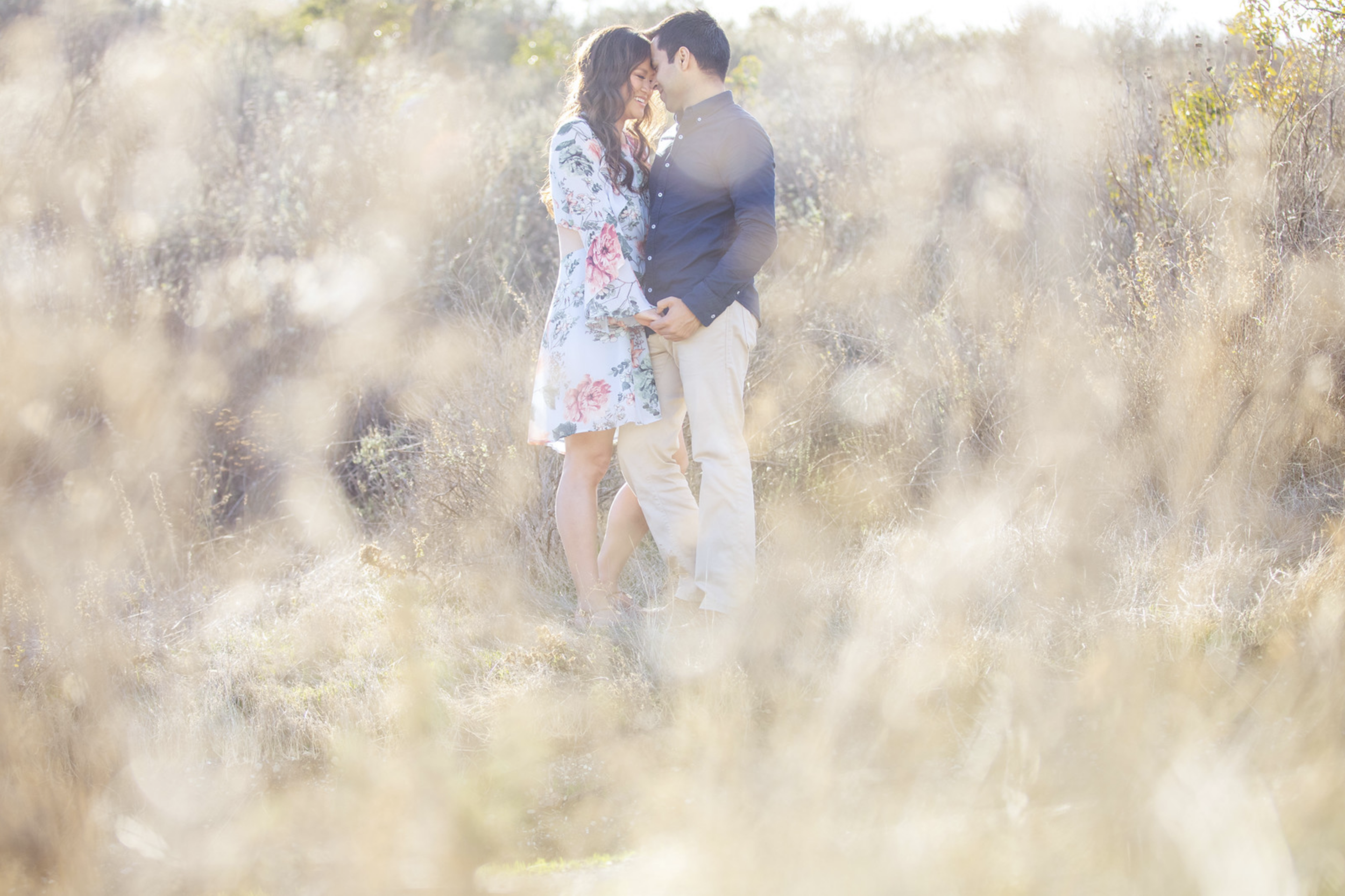 los angeles wedding_natural engagement photos_112.png
