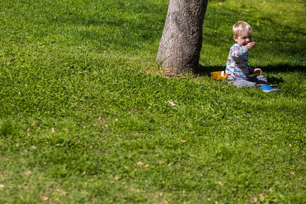 los angeles family photographer_1.jpg