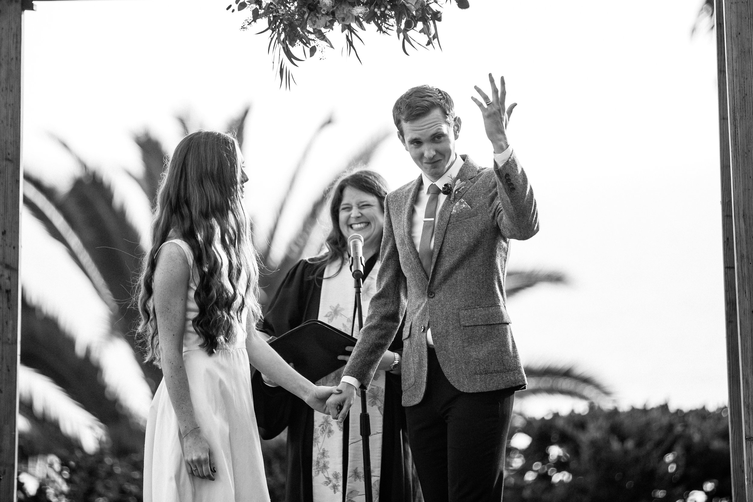 bel air bay club pacific palisades los angeles wedding photographer documentary candid30.JPG