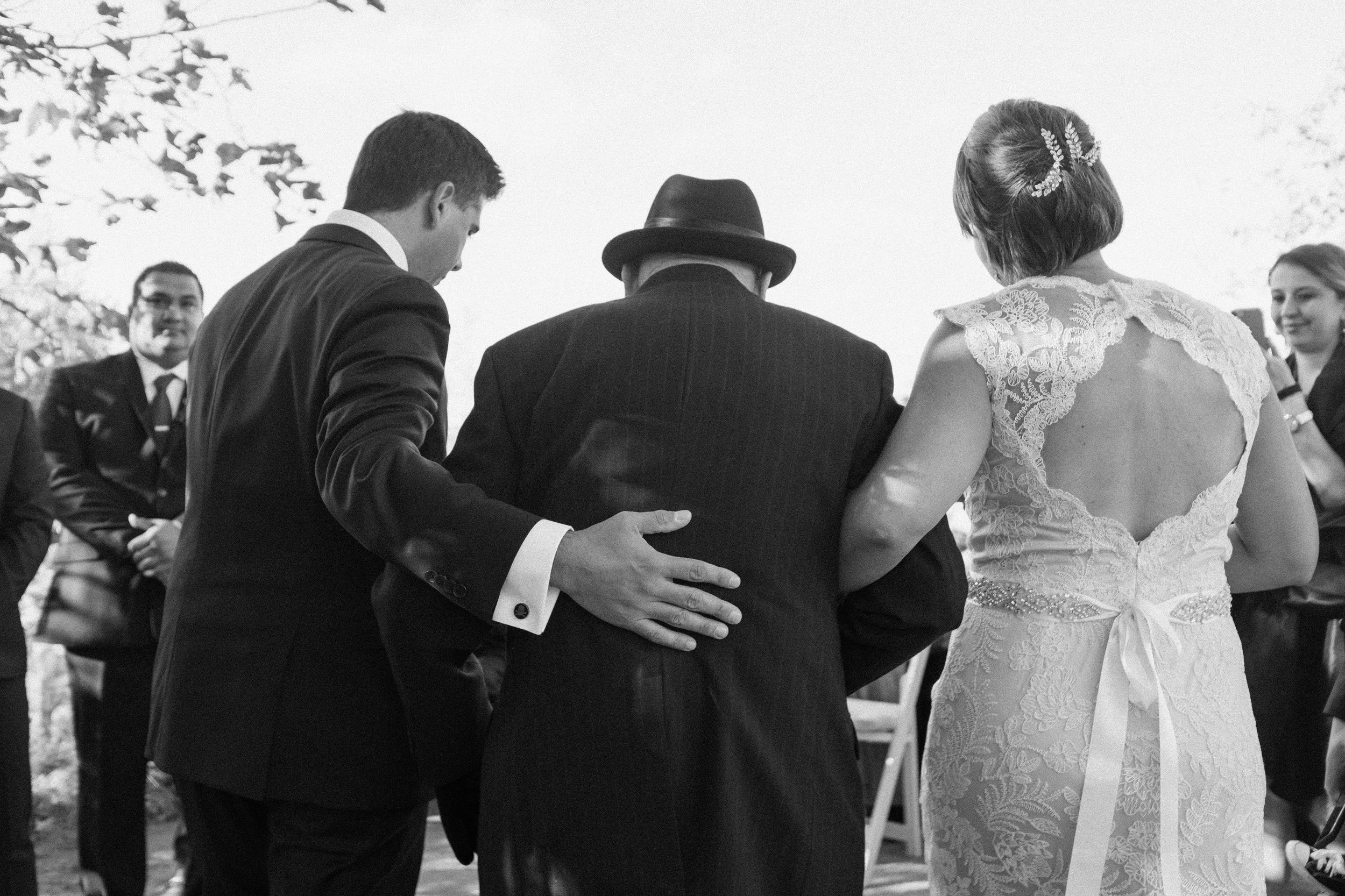 baldwin hills scenic overlook culver city los angeles wedding photographer documentary candid13.JPG