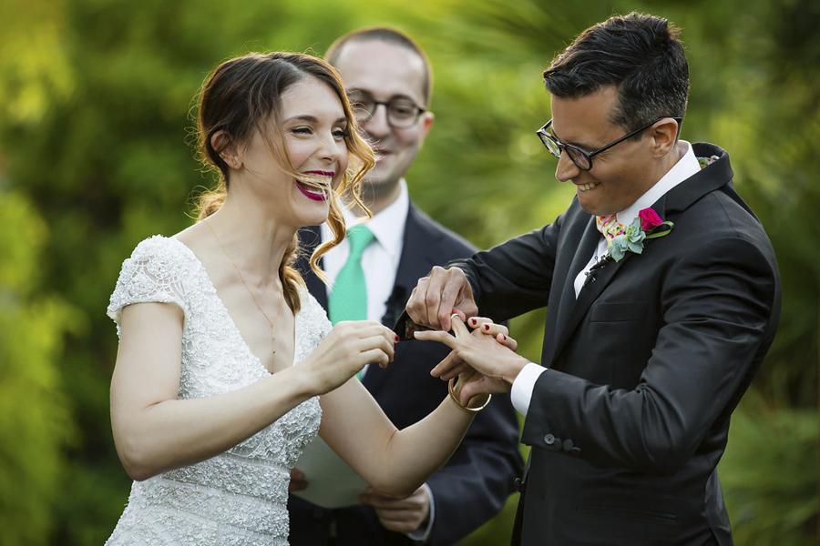 los angeles wedding photographer_ candid_ natural wedding photos_067.jpg